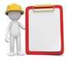 Audit Program Development Services