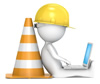 Consulting Safety Database Management