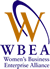 Women's Business Enterprise Alliance