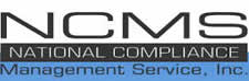 National Management Compliance Service
