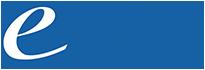 ewn-logo